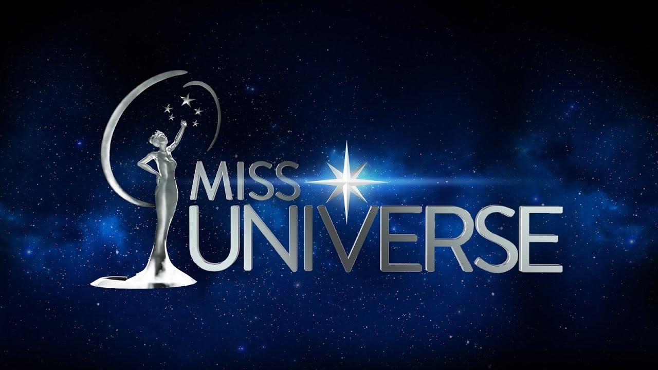 Resultado de imagem para Miss Universo 2017 en vivo en español
