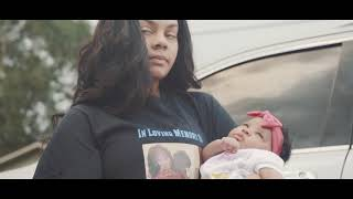 Baixar JV - Fa You (Official Music Video)