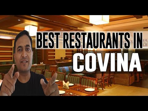 Download Best Restaurants & Places to Eat in Covina, California CA