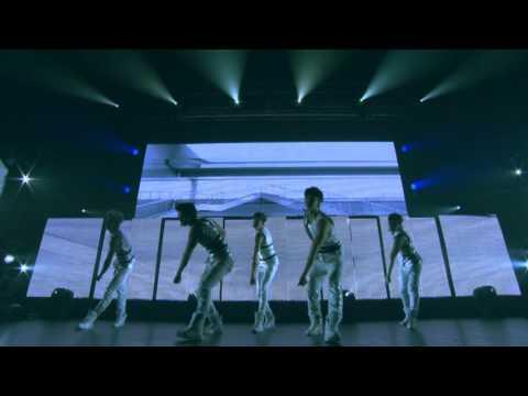 2PM - Take Off (Take Off Tour)