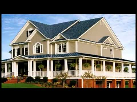 Certainteed Vinyl Siding Home Decor