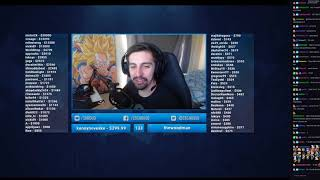 Shroud Talks About the 14 year Old Kid Being Sued for cheating By FORTNITE