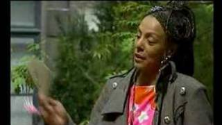 Zap Mama (Marie Daulne) - AmuseeVous 2006