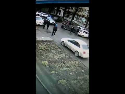Проститутки Белгорода, индивидуалки.