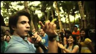 Ali Zafar Yeh Dunya Dil Walon Ke Official Song for Pepsi Cricket World Cup 2011