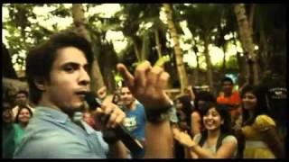 Ali Zafar Yeh Dunya Dil Walon Ke Official Song for Pepsi Cricket World Cup 2011