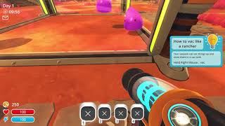 Category: slime rancher wiki | AQCLIP COM