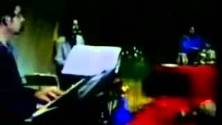 Dawood Sarkhosh - Saba Mazar Meroom