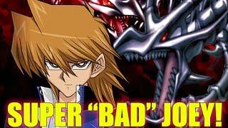 new super joey trash event yu gi oh duel links