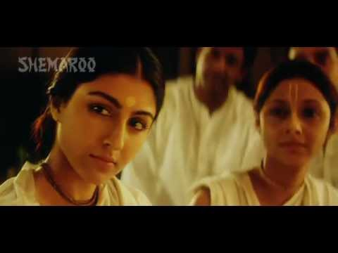 Mein Shyam Deewani - Iti Srikanto -Bengali Devotional Song