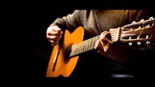 """Ajek Hassan - """"Bicara Manis Menghiris Kalbu"""" (Acoustic Cover)"""