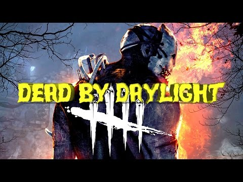 IL CACCIATORE Dead by Daylight GAMEPLAY ITA | Dani is playing
