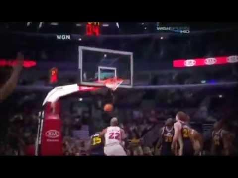 Chicago Bulls [2011-2012]