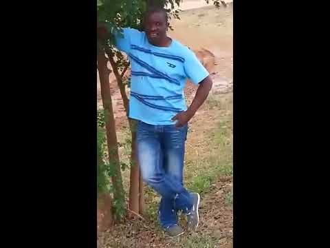 zodwa wa bantu failed dance