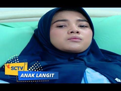Anak Langit: Emon Tak Ingin Bertemu Lagi dengan Kei | Episode 672