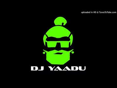 Fi Ha (Arabic Remix)   Bom Diggy (Remix)  Na Ja (Remix) -DJ YAADU (CLUB-MIX)