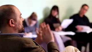 ADHD a Scuola: Prevenzione e Trattamento