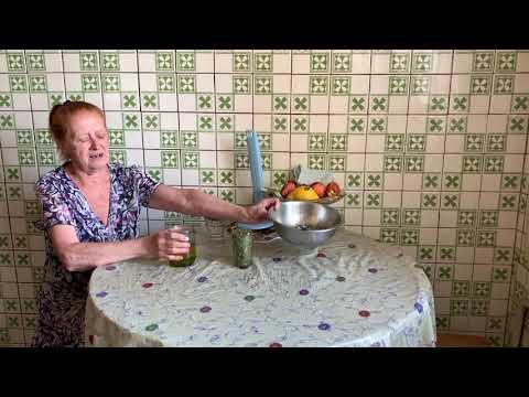 Лечение при псориазе в домашних условиях
