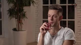 Вдудь Реутов ТВ краткая версия