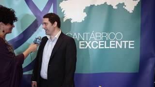 XESOL INNOVATION, Premio Cantábrico Excelente 2017 en Nuevas Tecnologías