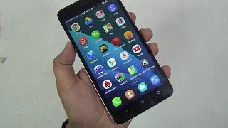 huawei honor 4x обзор смартфона