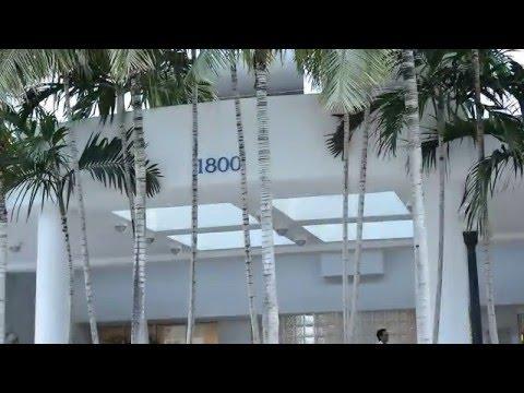 1800 Sunset Harbour Dr Miami Beach, Fl