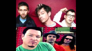 Watch Smash Mouth Fun video