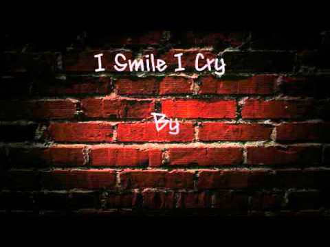 I Smile I Cry - Tyga, Lyrics