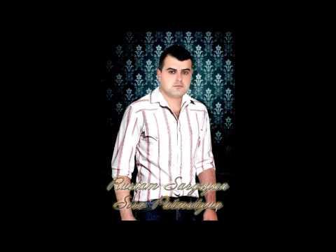 Rustam Sargsyan - Siro Patmutyun