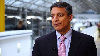 Sagar Lonial discusses his top myeloma research picks
