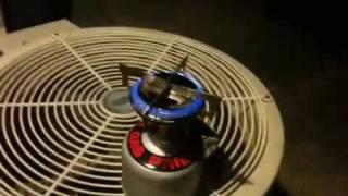 Primus classic stove