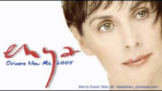 Enya | Orinoco Flow Large Mix 2005 (by Daniel H.M.)