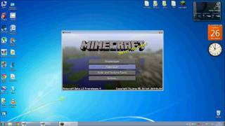 My windows7 32 bit.{HD}