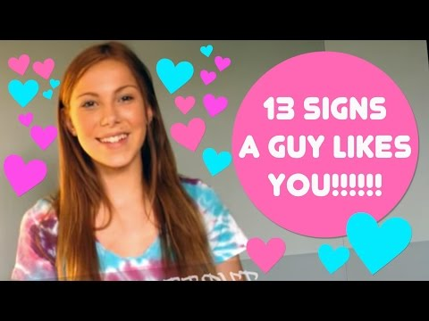 sign up online dating