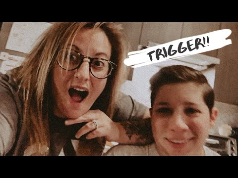 We PUSHED The Trigger | IVF Cycle #2 | Lesbian Couple TTC