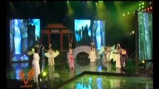 Phim | Hoài Linh, Hài Hoài Linh, Hoài Linh 2012, Hai Hoai Linh, Hoai Linh 2012 P2 | Hoai Linh, Hai Hoai Linh, Hoai Linh 2012, Hai Hoai Linh, Hoai Linh 2012 P2