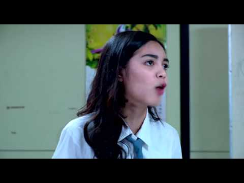 Promo Aku Anak Indonesia (4 JUNI)