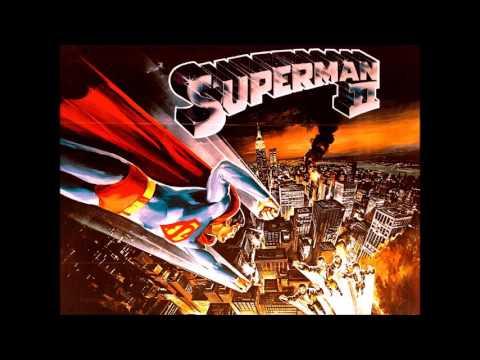 63. Superman II Review