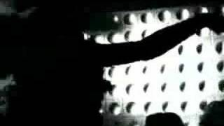 DJ Tiesto - Rain Down On Me (Invited Party 4)