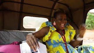 Back To Village Season 1&2 - 2019 Latest Nigerian Nollywood Comedy Movie Full HD