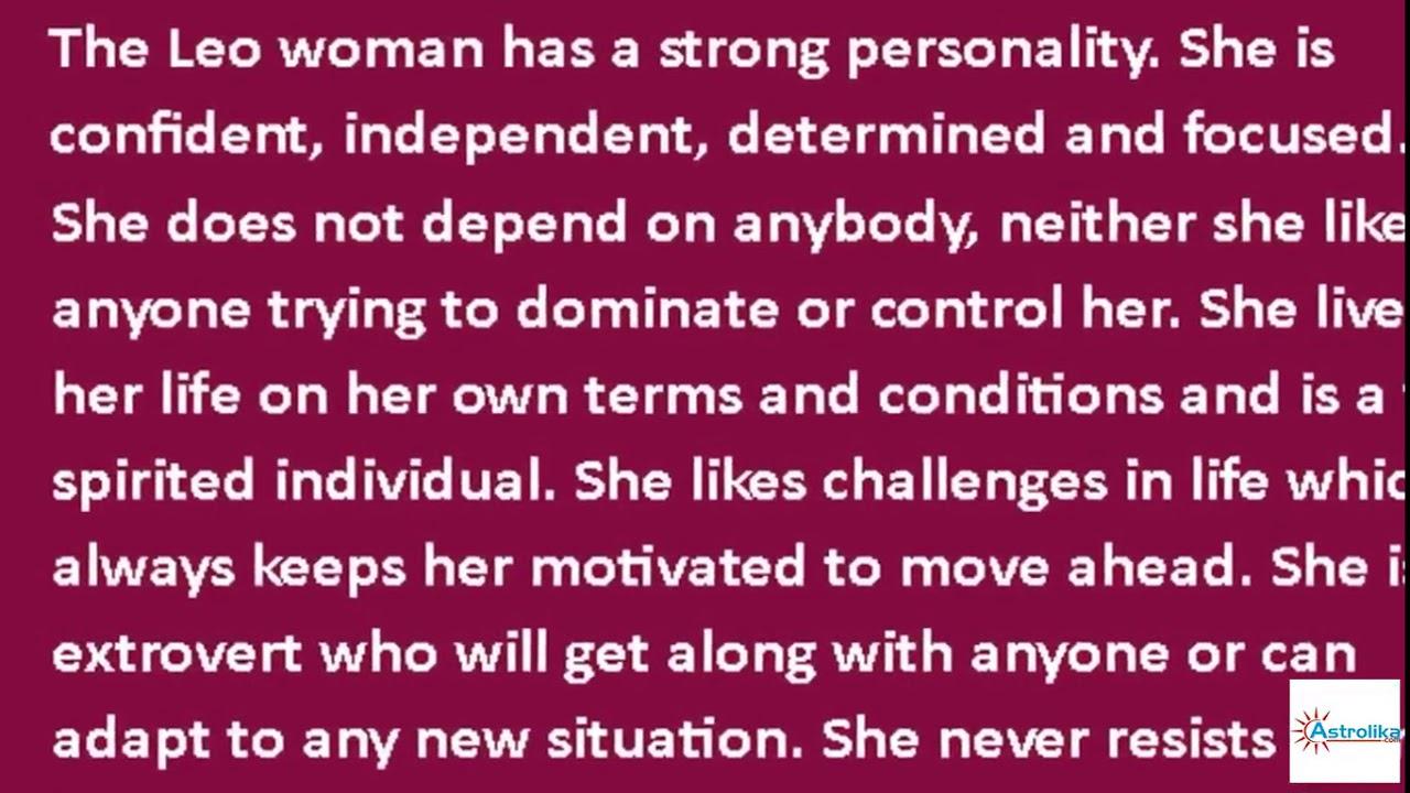 Cancer Woman Leo Man Love Compatibility Attraction Horoscope - Astrolika com