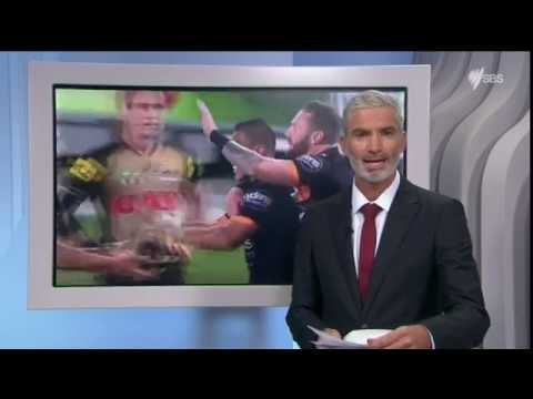 Tim Simona confesses after NRL deregistration