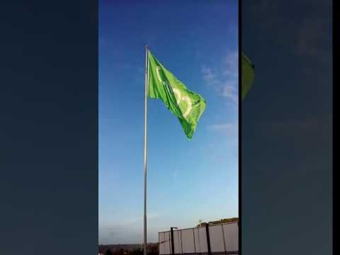 Nueva Bandera Cooperativas de Puerto Rico