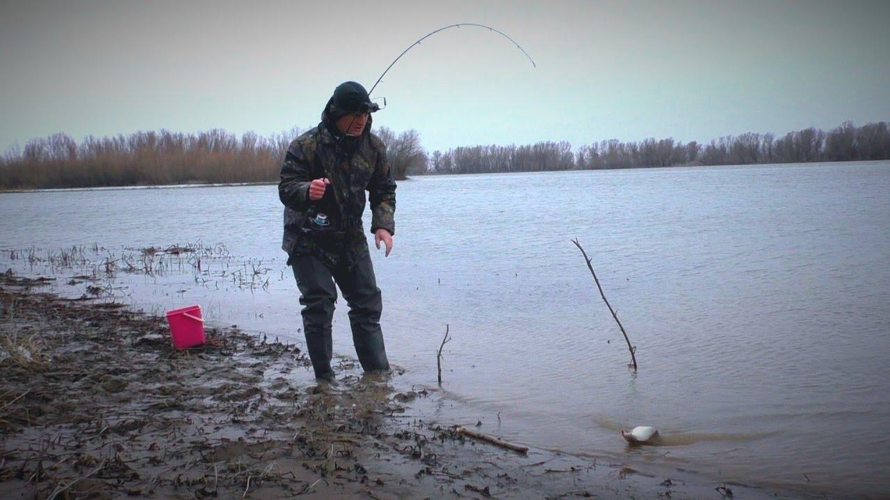 За березень на Франківщині виявили понад півсотні порушень правил рибальства