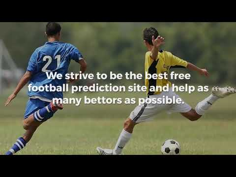 100% Free Football Betting Tips & Predictions | BetHunch