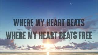 Gryffin & Illenium (feat. Daya) - Feel Good (Lyrics)