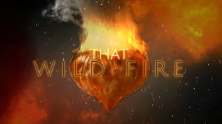 AVENUE 52 Wildfire (Official Lyric Video) YouTube Videos
