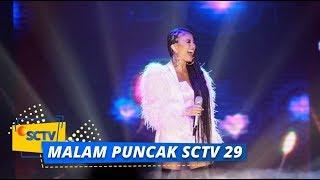 Download lagu Malam Puncak SCTV 29 | Agnez Mo – Dan Tak Mungkin