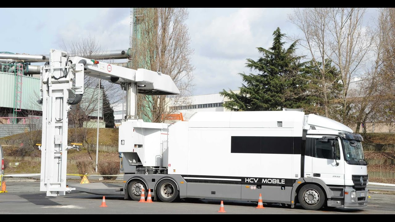 massive truck based x ray system - 1280×720