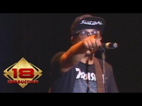 Pas Band - Bayangan  (Live Konser Bandung 9 Mei 2015)